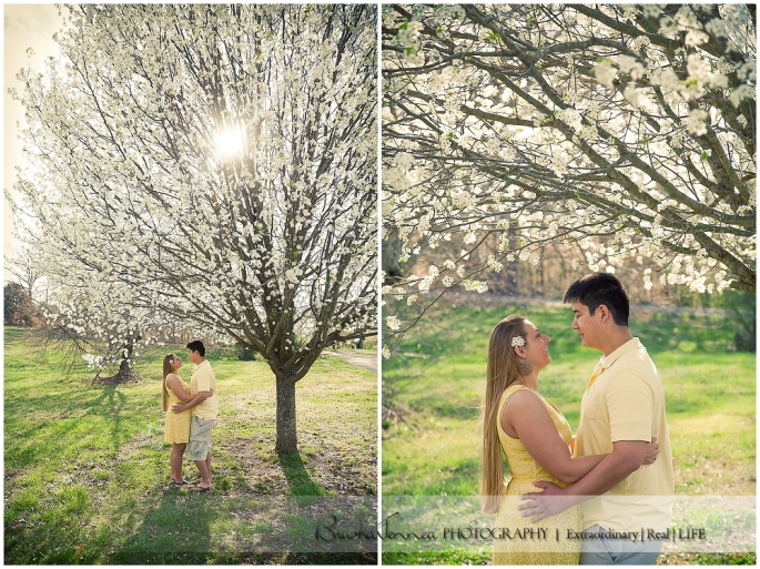 BraskaJennea Photography - Jordan + Alex Engagement - Athens, TN Photographer_0012.jpg