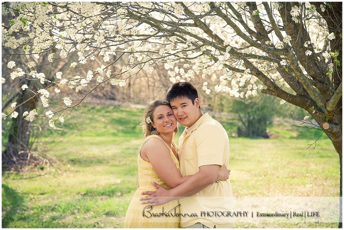 BraskaJennea Photography - Jordan + Alex Engagement - Athens, TN Photographer_0013.jpg