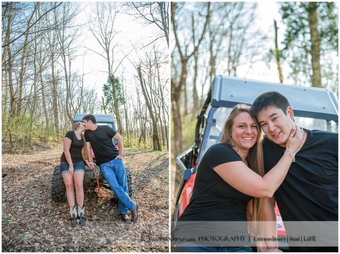 BraskaJennea Photography - Jordan + Alex Engagement - Athens, TN Photographer_0018.jpg