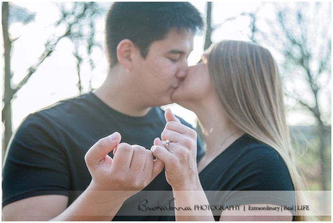 BraskaJennea Photography - Jordan + Alex Engagement - Athens, TN Photographer_0021.jpg