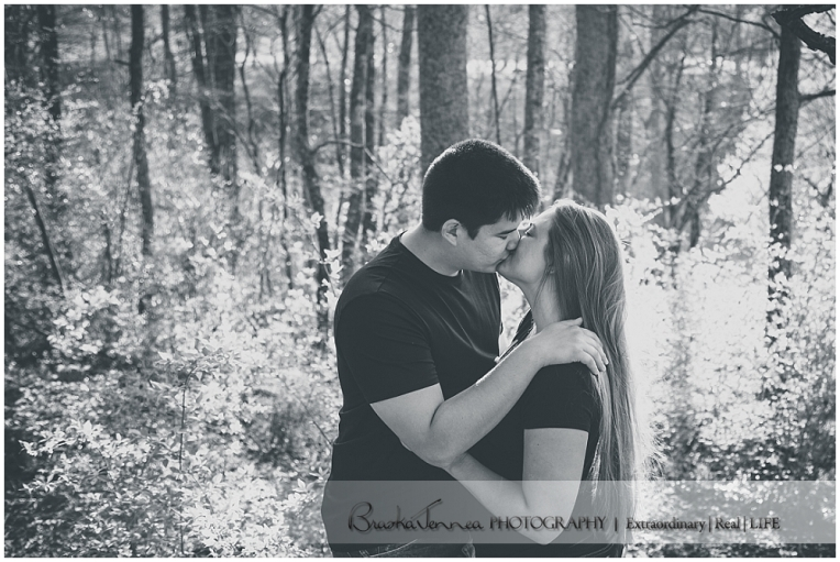 BraskaJennea Photography - Jordan + Alex Engagement - Athens, TN Photographer_0025.jpg