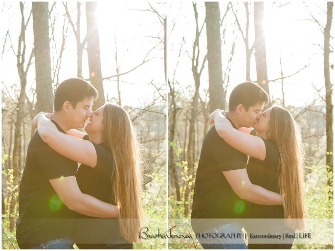 BraskaJennea Photography - Jordan + Alex Engagement - Athens, TN Photographer_0026.jpg