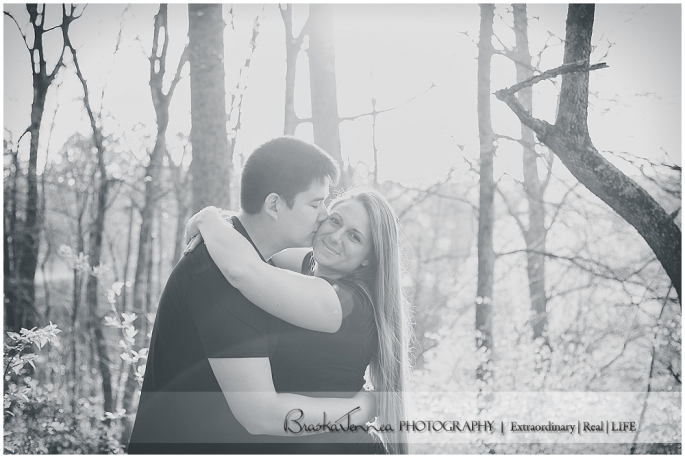 BraskaJennea Photography - Jordan + Alex Engagement - Athens, TN Photographer_0027.jpg