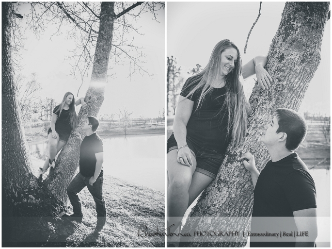 BraskaJennea Photography - Jordan + Alex Engagement - Athens, TN Photographer_0029.jpg
