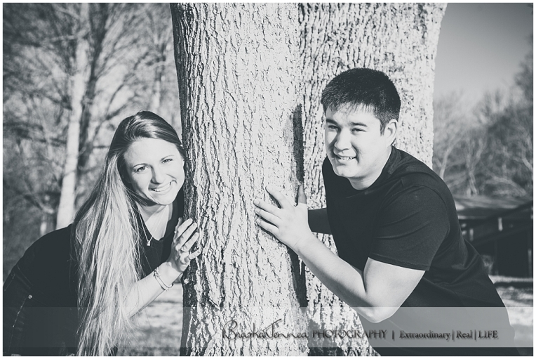BraskaJennea Photography - Jordan + Alex Engagement - Athens, TN Photographer_0030.jpg