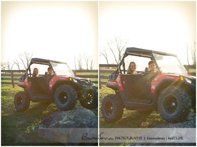 BraskaJennea Photography - Jordan + Alex Engagement - Athens, TN Photographer_0032.jpg