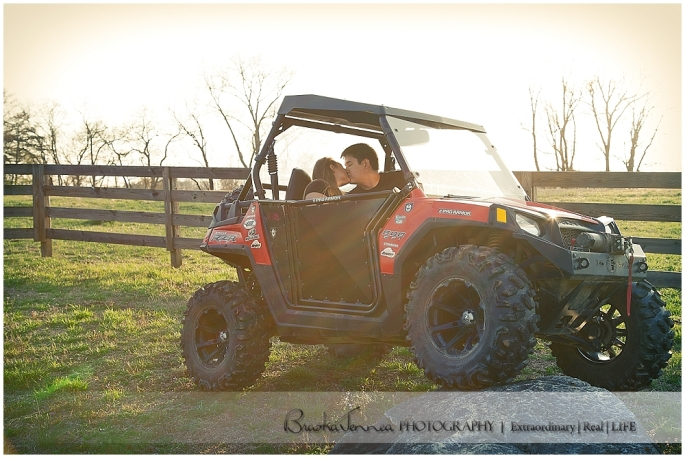 BraskaJennea Photography - Jordan + Alex Engagement - Athens, TN Photographer_0033.jpg