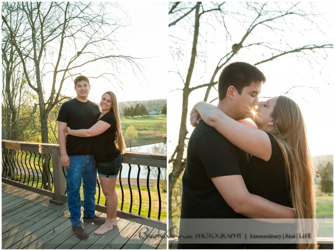 BraskaJennea Photography - Jordan + Alex Engagement - Athens, TN Photographer_0036.jpg