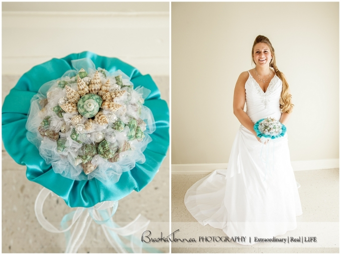 BraskaJennea Photography - Jordan Bridal - Athens, TN Photographer_0001.jpg
