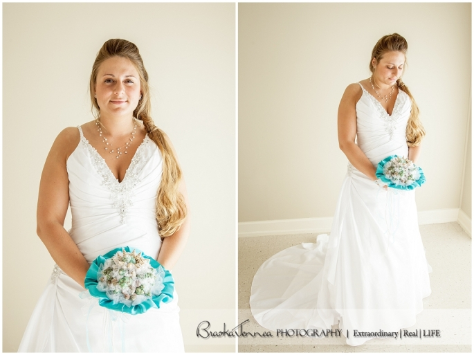 BraskaJennea Photography - Jordan Bridal - Athens, TN Photographer_0002.jpg