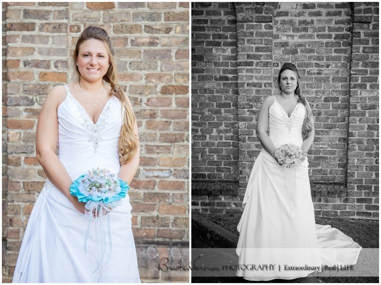BraskaJennea Photography - Jordan Bridal - Athens, TN Photographer_0003.jpg