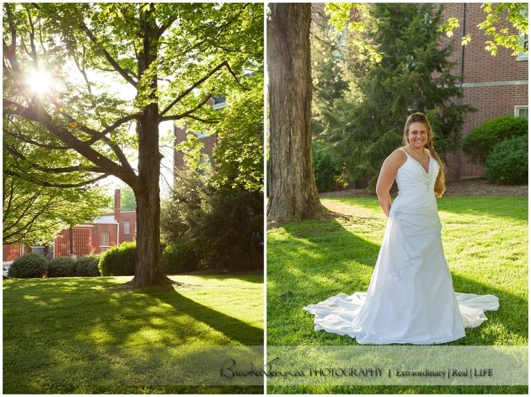 BraskaJennea Photography - Jordan Bridal - Athens, TN Photographer_0004.jpg