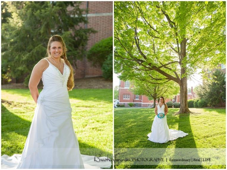 BraskaJennea Photography - Jordan Bridal - Athens, TN Photographer_0005.jpg