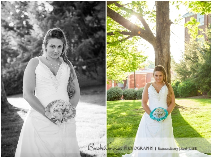 BraskaJennea Photography - Jordan Bridal - Athens, TN Photographer_0006.jpg