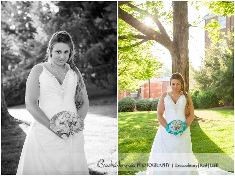 BraskaJennea Photography - Jordan Bridal - Athens, TN Photographer_0006.jpg