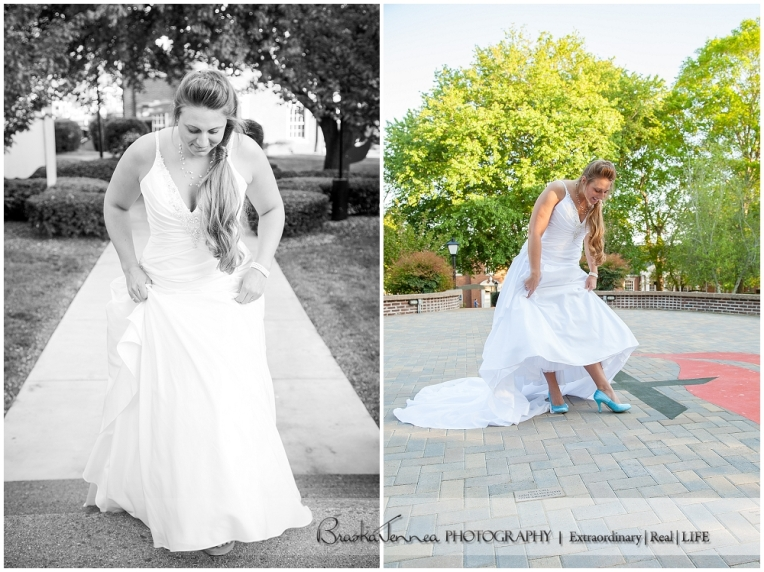 BraskaJennea Photography - Jordan Bridal - Athens, TN Photographer_0008.jpg