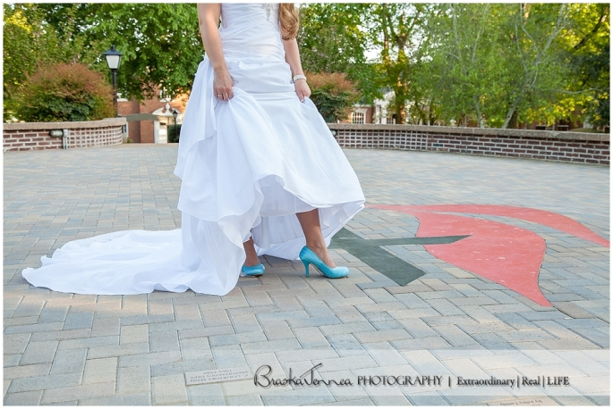 BraskaJennea Photography - Jordan Bridal - Athens, TN Photographer_0009.jpg