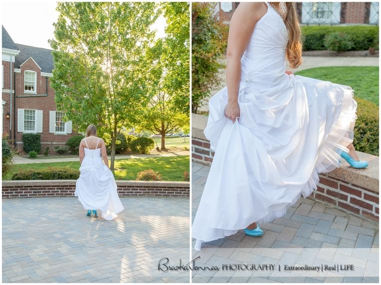 BraskaJennea Photography - Jordan Bridal - Athens, TN Photographer_0010.jpg