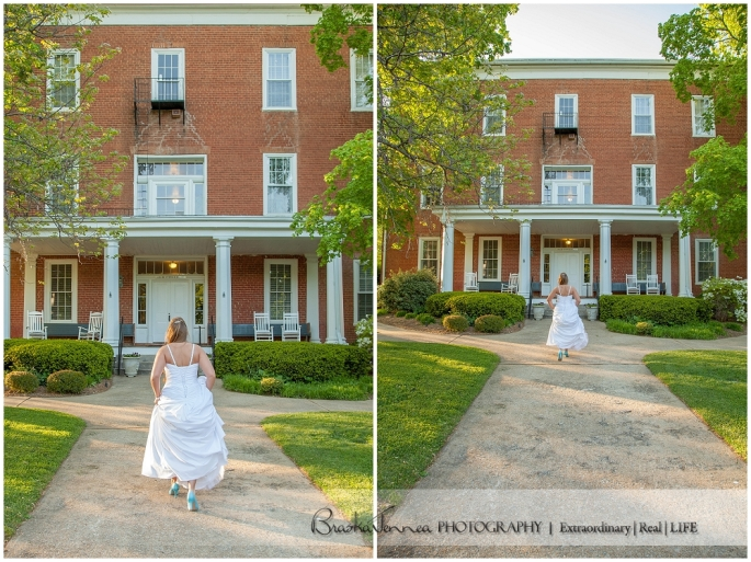 BraskaJennea Photography - Jordan Bridal - Athens, TN Photographer_0011.jpg