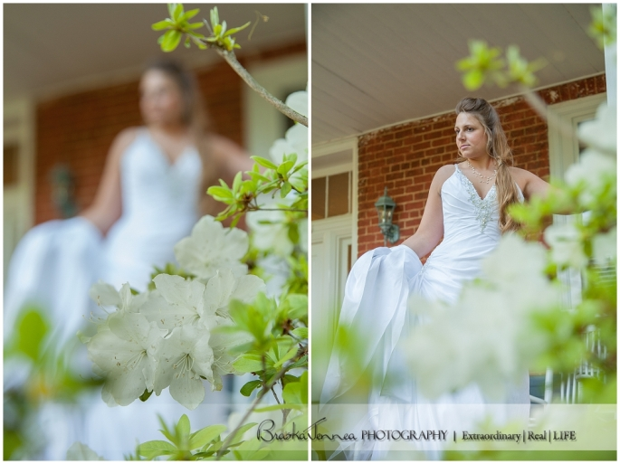 BraskaJennea Photography - Jordan Bridal - Athens, TN Photographer_0012.jpg