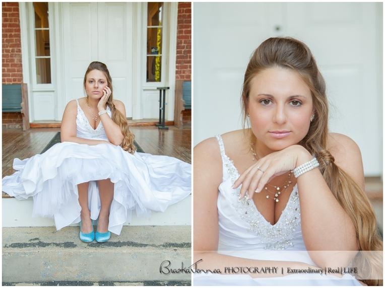 BraskaJennea Photography - Jordan Bridal - Athens, TN Photographer_0014.jpg