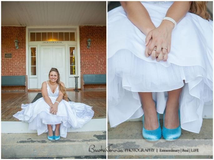 BraskaJennea Photography - Jordan Bridal - Athens, TN Photographer_0015.jpg
