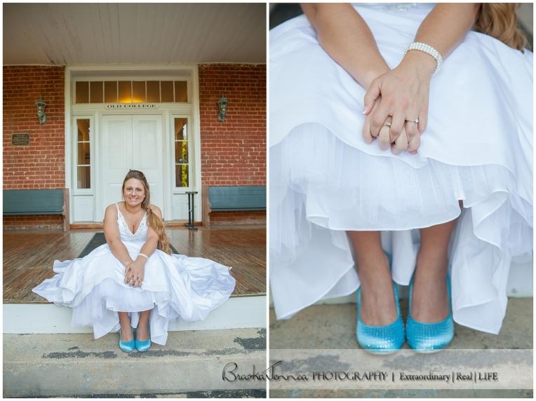 BraskaJennea Photography - Jordan Bridal - Athens, TN Photographer_0015.jpg