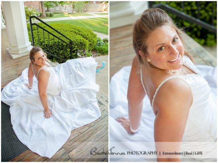 BraskaJennea Photography - Jordan Bridal - Athens, TN Photographer_0016.jpg
