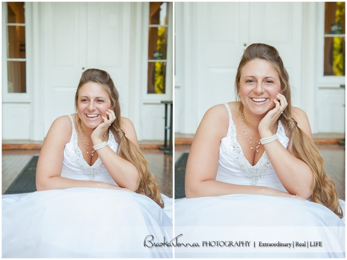 BraskaJennea Photography - Jordan Bridal - Athens, TN Photographer_0017.jpg