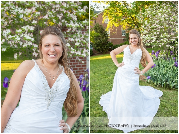 BraskaJennea Photography - Jordan Bridal - Athens, TN Photographer_0018.jpg