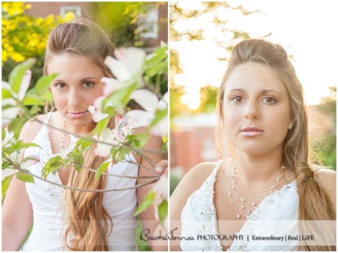 BraskaJennea Photography - Jordan Bridal - Athens, TN Photographer_0019.jpg