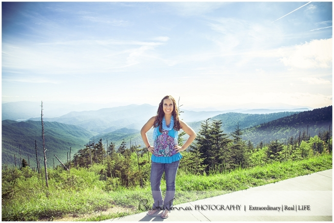 BraskaJennea Photography - Lindsay M Senior 2014 - Gatlinburg, TN Photographer_0001.jpg
