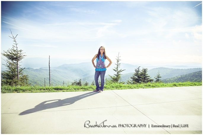BraskaJennea Photography - Lindsay M Senior 2014 - Gatlinburg, TN Photographer_0002.jpg