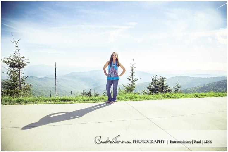 BraskaJennea Photography - Lindsay M Senior 2014 - Gatlinburg, TN Photographer_0002.jpg