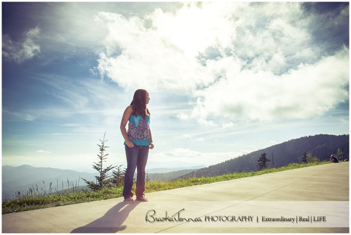 BraskaJennea Photography - Lindsay M Senior 2014 - Gatlinburg, TN Photographer_0003.jpg