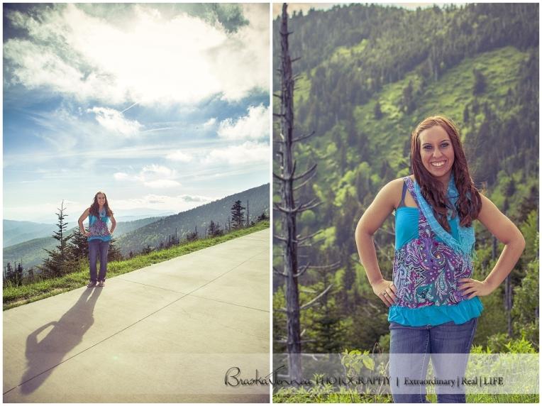BraskaJennea Photography - Lindsay M Senior 2014 - Gatlinburg, TN Photographer_0005.jpg