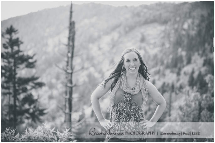 BraskaJennea Photography - Lindsay M Senior 2014 - Gatlinburg, TN Photographer_0006.jpg
