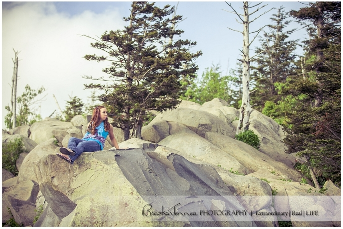 BraskaJennea Photography - Lindsay M Senior 2014 - Gatlinburg, TN Photographer_0008.jpg