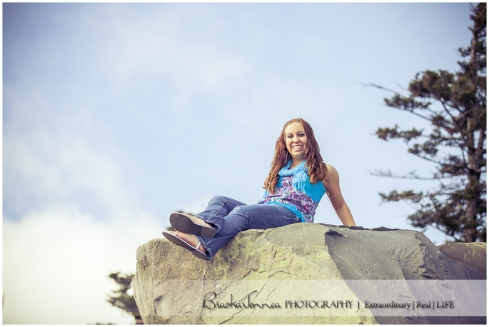 BraskaJennea Photography - Lindsay M Senior 2014 - Gatlinburg, TN Photographer_0009.jpg