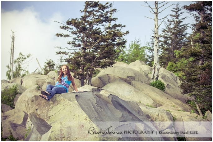 BraskaJennea Photography - Lindsay M Senior 2014 - Gatlinburg, TN Photographer_0010.jpg