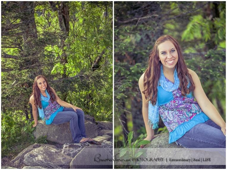 BraskaJennea Photography - Lindsay M Senior 2014 - Gatlinburg, TN Photographer_0011.jpg