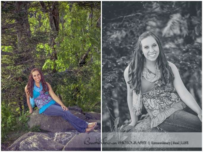 BraskaJennea Photography - Lindsay M Senior 2014 - Gatlinburg, TN Photographer_0012.jpg