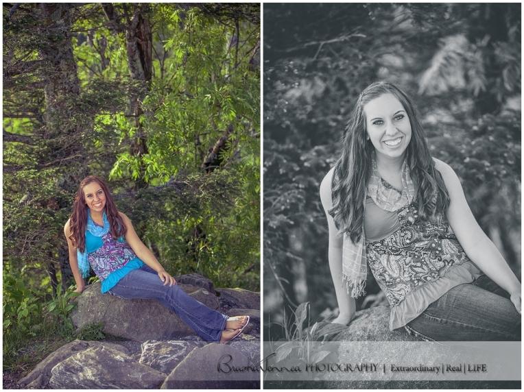 BraskaJennea Photography - Lindsay M Senior 2014 - Gatlinburg, TN Photographer_0012.jpg