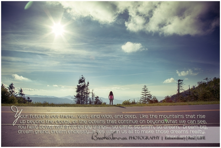 BraskaJennea Photography - Lindsay M Senior 2014 - Gatlinburg, TN Photographer_0013.jpg