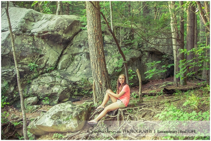 BraskaJennea Photography - Lindsay M Senior 2014 - Gatlinburg, TN Photographer_0014.jpg