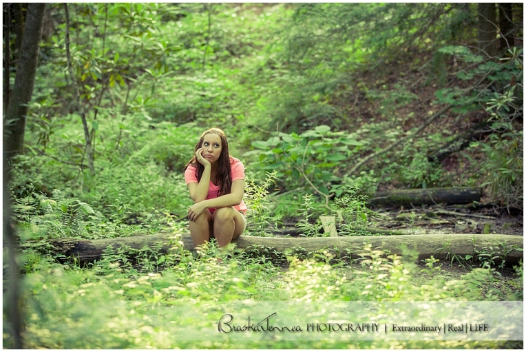 BraskaJennea Photography - Lindsay M Senior 2014 - Gatlinburg, TN Photographer_0015.jpg