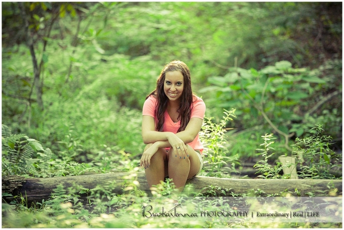 BraskaJennea Photography - Lindsay M Senior 2014 - Gatlinburg, TN Photographer_0016.jpg