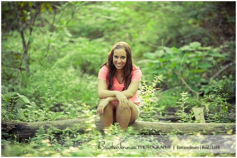 BraskaJennea Photography - Lindsay M Senior 2014 - Gatlinburg, TN Photographer_0016.jpg