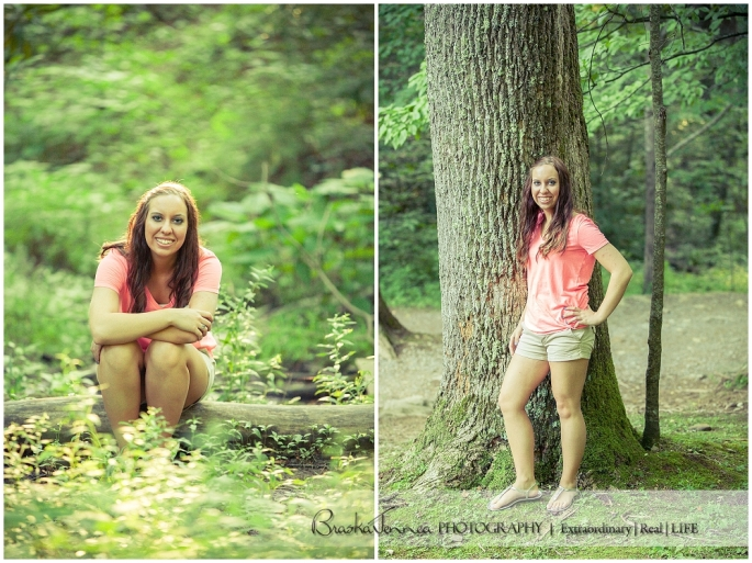 BraskaJennea Photography - Lindsay M Senior 2014 - Gatlinburg, TN Photographer_0017.jpg