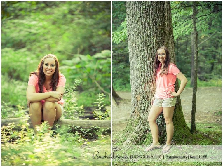 BraskaJennea Photography - Lindsay M Senior 2014 - Gatlinburg, TN Photographer_0017.jpg